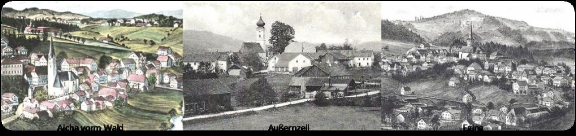 Geschichts- und Kulturverein Eging am See